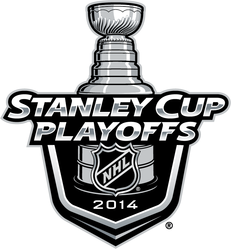 The Detroit News 2014-Stanley-Cup-Playoffs