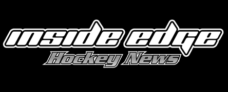 Inside Edge Hockey News