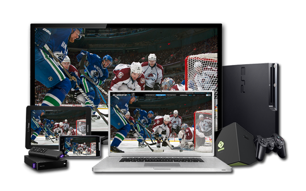 nhl-gamecenter