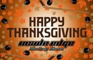 IEHN Thanksgiving