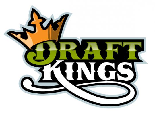 draftkings-e1369228999399
