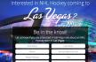 lasvegashockey