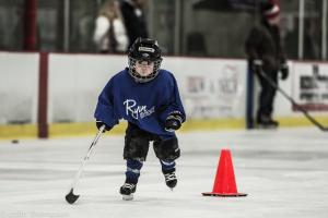 Kenadee-Hockey