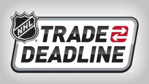 nhl-trade-deadline