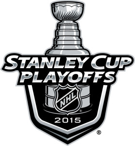 5243__stanley_cup_playoffs-primary-2015