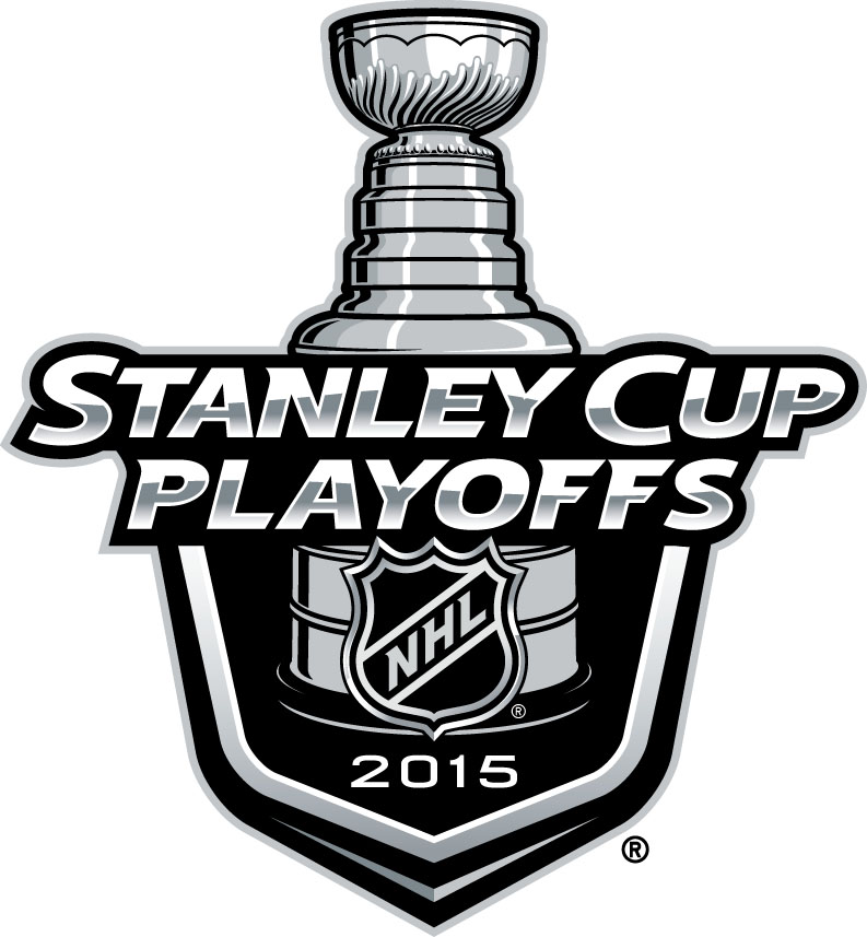new sportsbook stanley cup round 3 schedule