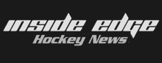 Inside Edge Hockey News