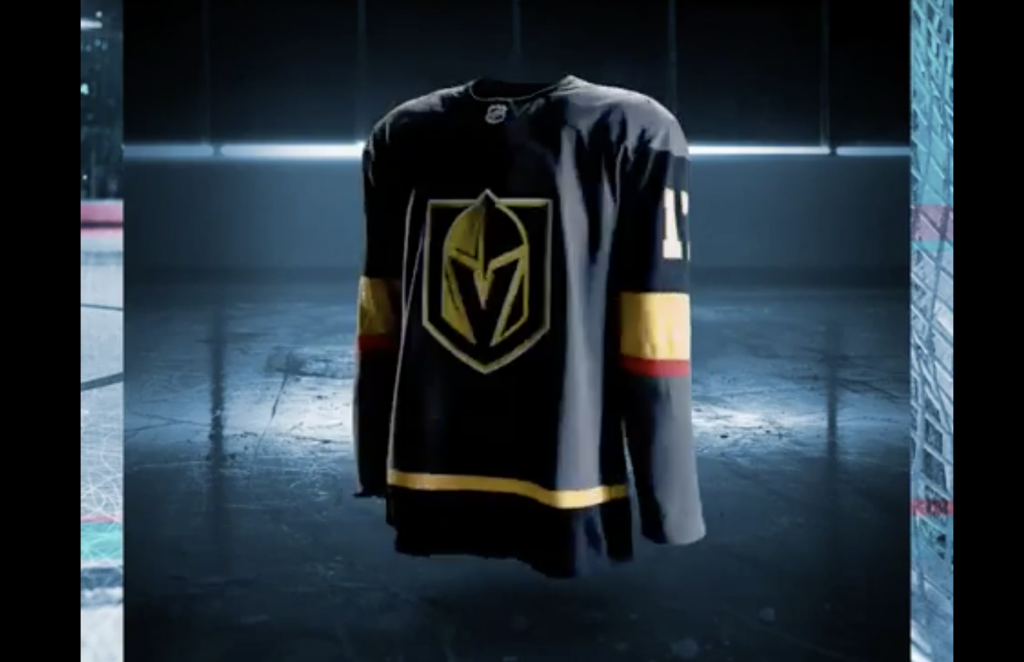 a50a1c955ea The National Hockey League (NHL®) and adidas today unveiled the new ADIZERO  Authentic NHL jerseys and uniforms for all 31 NHL teams that will make  their ...